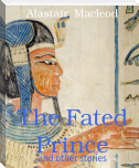 The Fated Prince