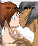 True Love True Lies