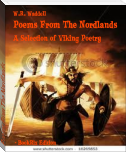 Poems From The Nordlands