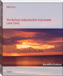 The Bishops Baby:Another Improbable Love Story