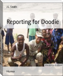 Reporting for Doodie