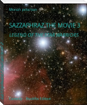 SAZZAPHRAZ THE MOVIE 3