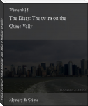 The Diary: The twins on the Other Vally