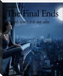 The Final Ends