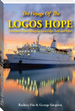 The Voyage Of The Logos Hope