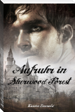 Aufruhr in Sherwood Forest
