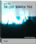 The Lost Warrior Pack