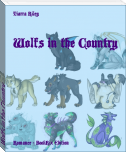 Wolfs in the Country