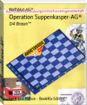 Operation Suppenkasper-AG®