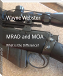 MRAD and MOA