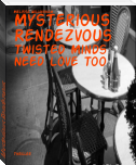 Mysterious Rendezvous