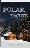 Polarnächte (Gay Romance)