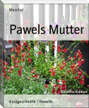 Pawels Mutter