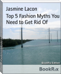 Top 5 Fashion Myths You Need to Get Rid Of