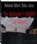 The Bachelor's Midlife End Month
