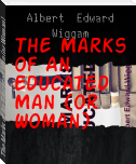 The Marks of An Educated Man (or Woman)