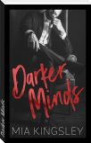 Darker Minds
