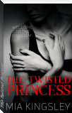 The Twisted Princess