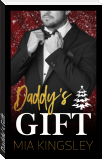 Daddy's Gift