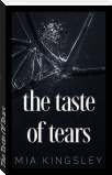 The Taste Of Tears