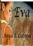 Eva (completed)