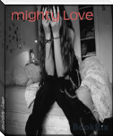 mighty Love