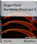 Red Money (fiscal part I)