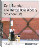 The Hilltop Boys A Story of School Life