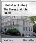 The Holes and John Smith