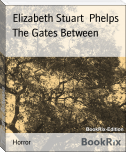 The Gates Between