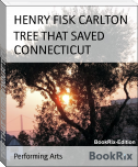 TREE THAT SAVED CONNECTICUT