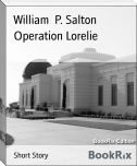 Operation Lorelie