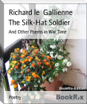 The Silk-Hat Soldier