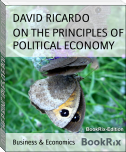 ON THE PRINCIPLES OF POLITICAL ECONOMY