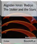 The Stoker and the Stars
