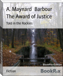 The Award of Justice