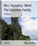 The Coryston Family
