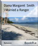 I Married a Ranger