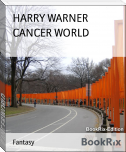CANCER WORLD