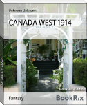 CANADA WEST 1914