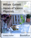 Heroes of Science: Physicists