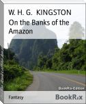 On the Banks of the Amazon