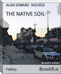 THE NATIVE SOIL