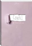 Coverbook 2