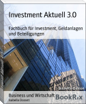 Investment Aktuell 3.0