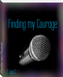 Finding my Courage