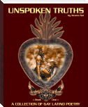 Unspoken Truths: Book One