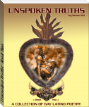 Unspoken Truths: Book Two