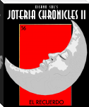 Joteria Chronicles II