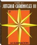 Joteria Chronicles III
